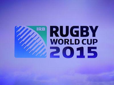 ラグビーワールドカップ 2015 開会式 01