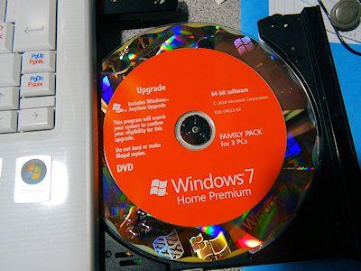 windows 10 アップグレード 06