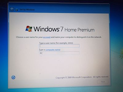 windows 10 アップグレード 08