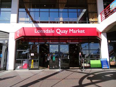 Lonsdale Quay 03