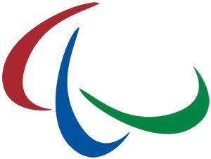 パラリンピック シンボルマーク