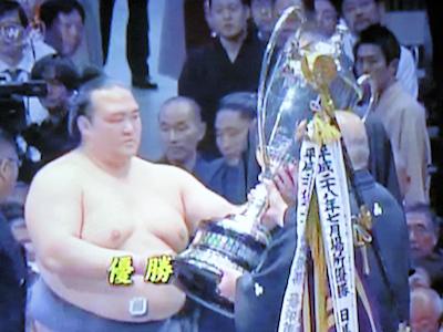 大相撲 初場所 01