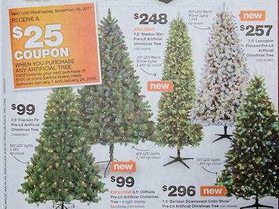 クリスマスツリー 安売り