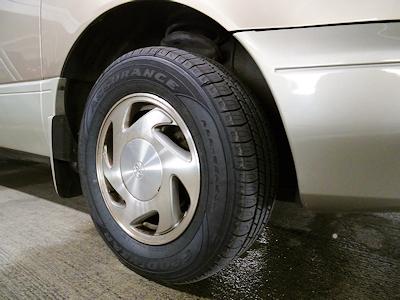 タイヤ交換 03