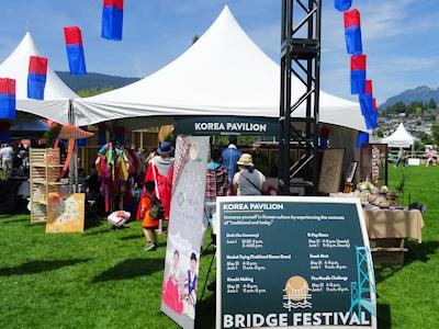ブリッジ フェスティバル パビリオン 02