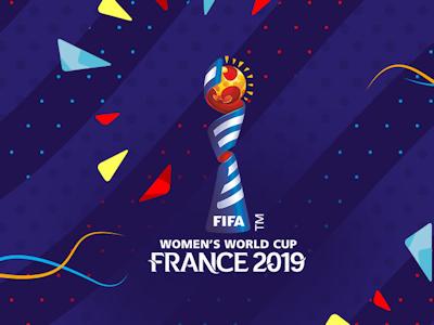 ワールドカップ サッカー