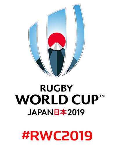 ラグビーワールドカップ 日本