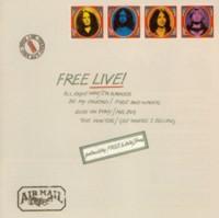 FreeLive