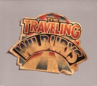TravelingWilburys