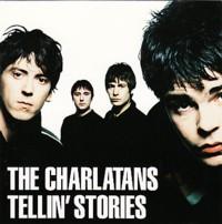 TellinStories