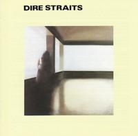 DireStraits