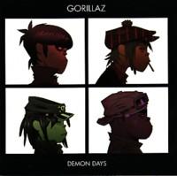 DemonsDays