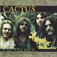 Cacutology