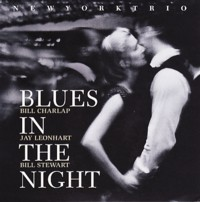BluesInTheNight