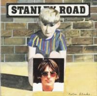 StanleyRoad