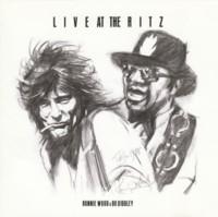 LiveAtRitz