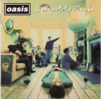 DefinitelyMaybe