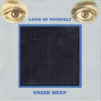LookAtYourself