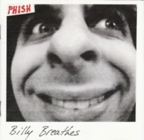 BillyBreathes