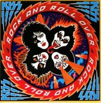 RockAndRollOver