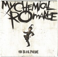 TheBlackParade