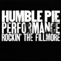 PerformannceRockinTheFillmore