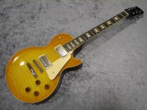 Guitar009