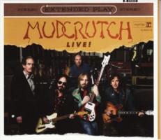 MudcrutchLive