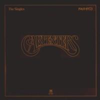TheSingles