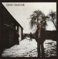DavidGilmour