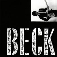Beckology1