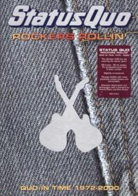RockersRollin
