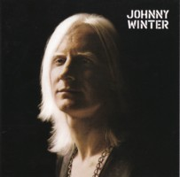 JohnnyWinter