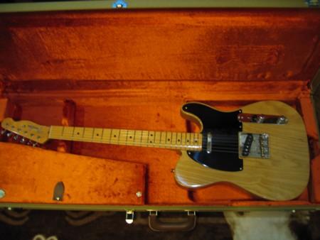 Fender52Tele