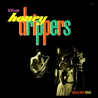 TheHoneyDrippers