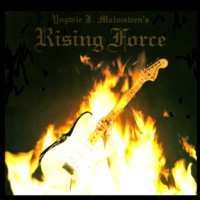 RisingForce