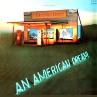 AnAmericanDream