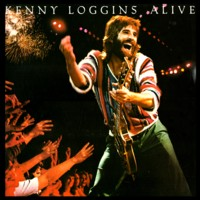 KennyLogginsAlive