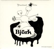 GreatestHits_Bjork