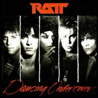 DancingUndercover