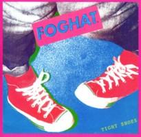 TightShoes