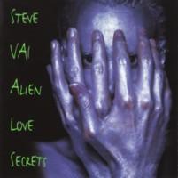 AlienLoveSecrets