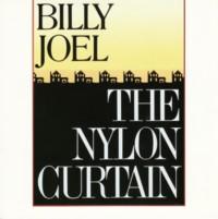 TheNylonCurtain