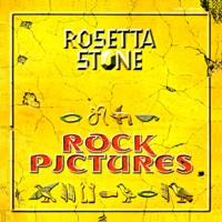 RockPictures