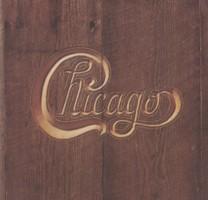 ChicagoV