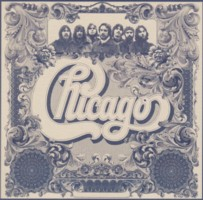 ChicagoVi