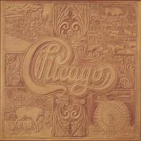 ChicagoVII