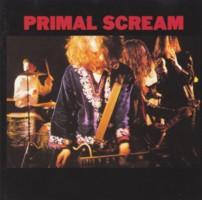PrimalScream