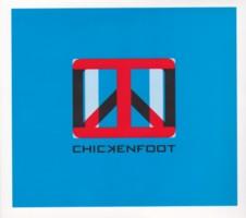 ChickenfootIII