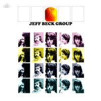 JeffBeckGroup
